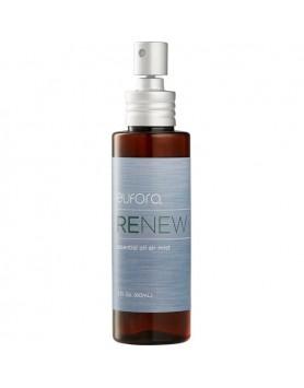 eufora wellness RENEW essential oil air mist