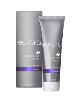 Eufora International Beautifying Elixirs Color Revive Blonde