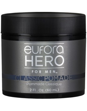 Eufora International Hero for Men Classic Pomade