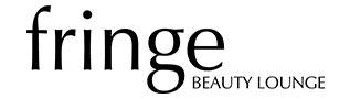 Fringe Beauty Lounge